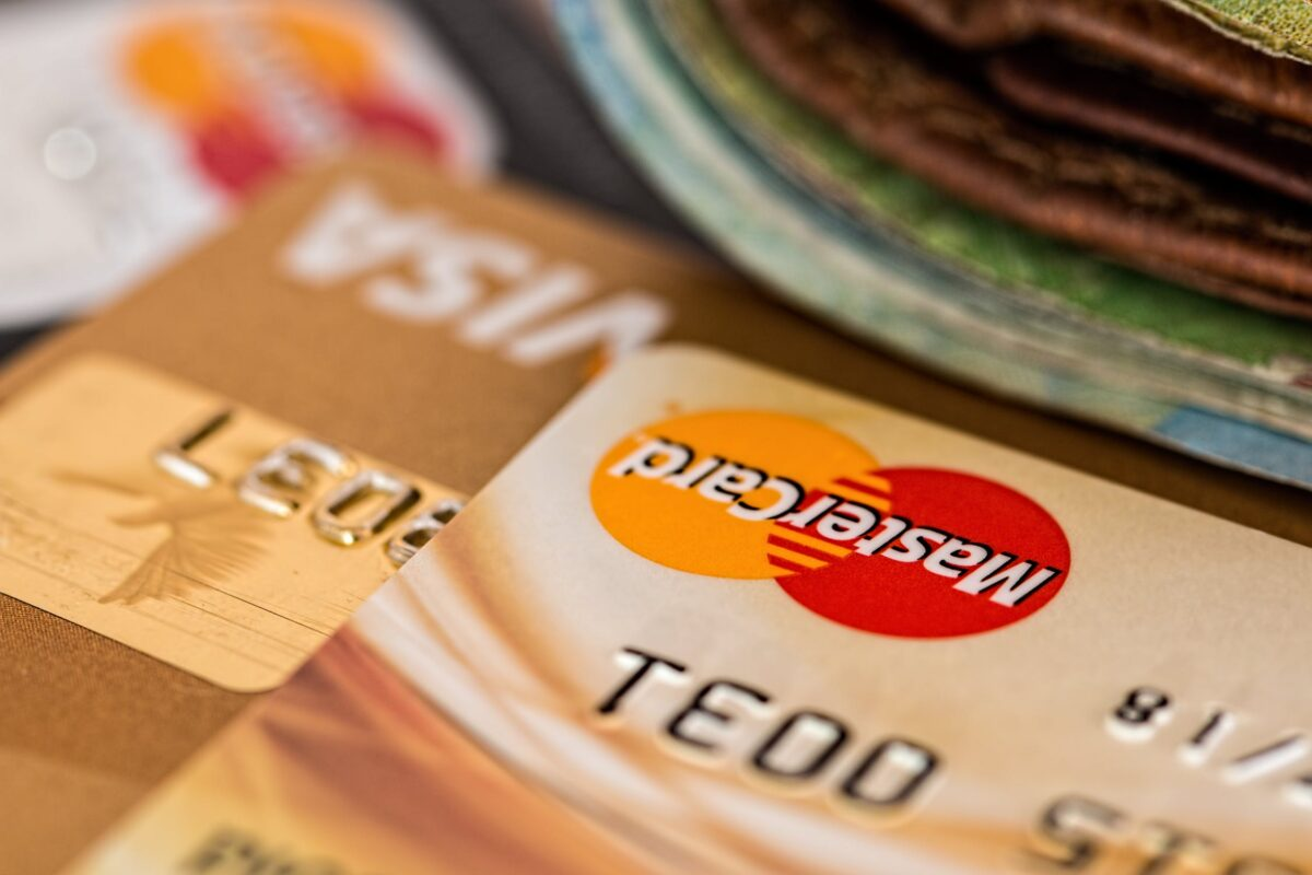 Does a Payday Loan Suit all Borrowing Needs?